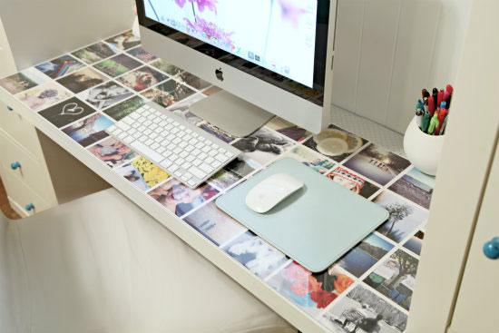 Instagram Desktop