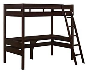 Loft Bed Kit