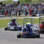 Purdue Grand Prix