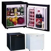 Dorm Refrigerator