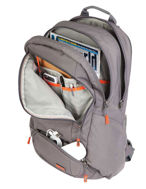 Book Bags With Laptop Compartments - Best Model Bag 2016