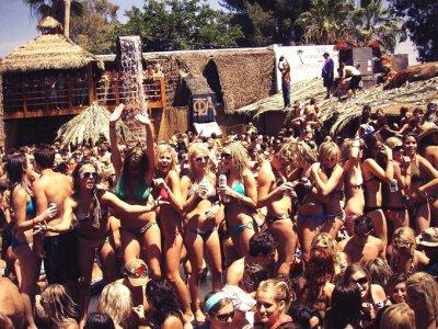 Arizona Party
