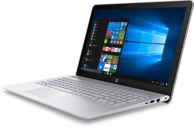 Best Budget Laptop for College