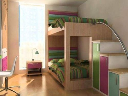 boys bedroom designs for small spaces 25 cool ideas for decorating your room 20380