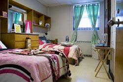 Dorm Room Decorating Ideas Campusgrotto