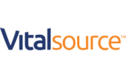 VitalSource eTextbook Trial